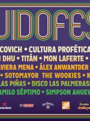 Ruido Fest 2017